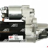 Electromotor, Demaror ROVER 25 (RF) (1999 - 2005) AS-PL S0380